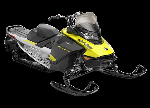 Ski-Doo Renegade Sport 2021