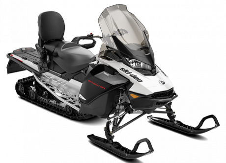 Ski-Doo Expedition Sport 2021