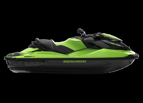 Sea-Doo RXP-X 300 2020