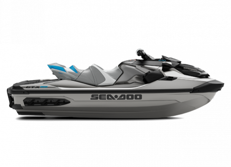 2020 Sea-Doo GTX Limited 230 / 300