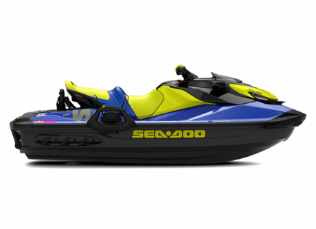 2020 Sea-Doo WAKE 170