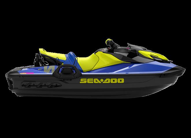 2020 Sea-Doo WAKE 170